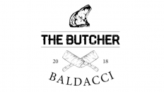 The Butcher Baldacci